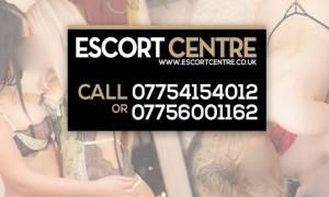 Escort Centre