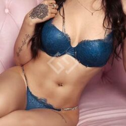 Book One of the Hottest Escorts in Newcastle to Enjoy Your Date