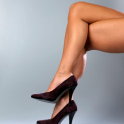 sexy-legs-rotator