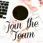 Work From Home - Confident Women Required