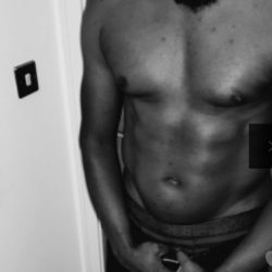 New Sexy Chocolate Hunk in Streatham sw16 Free Now