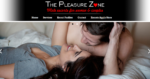 Experience a Night of Passion with Male Escorts for Couples