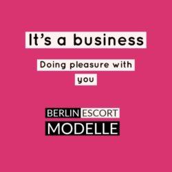 Berlin Escort Modelle / OUTCALL / Dinner DATE Berlin