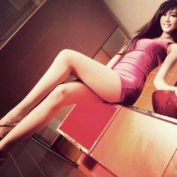 Cute-Asian-Girls-Wallpapers-3_d800