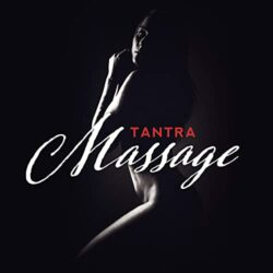 tantra massage logo