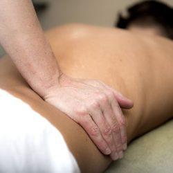 massage-3795692__340