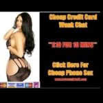 Live X Rated Call Backs £10 for 10 Minutes
