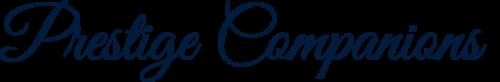 prestige-logo (1)