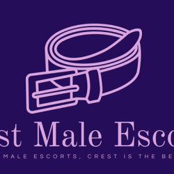 Crest Male Escorts for Women in London, the Home Counties, and East Anglia