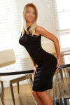 Welcome to NYC Escorts!