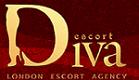 Diva Escort