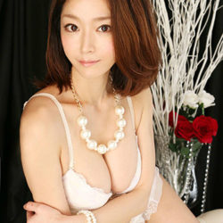 Chiho Nikaidou