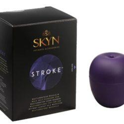 stroke1_x400
