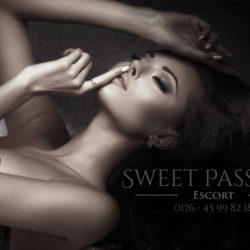 Sweet Passion High Class Escort Agency