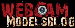 webcammodelsblog logo