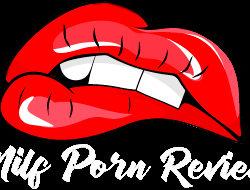 logo_mpr_1