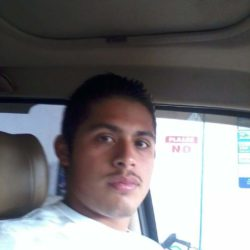 FB_IMG_1536510938892
