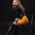 bigstock-Young-Beautiful-Woman-Wearing--