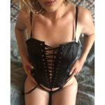 Valentina – Denver Model for Outcall in Denver