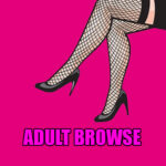Adult Browse - The #1 Free Escort Directory & Classified Ads
