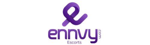Ennvy Logo