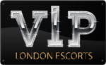 Romance with a London escort