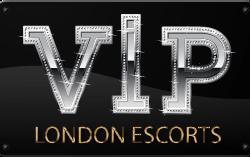 LondonEscortsVIP1